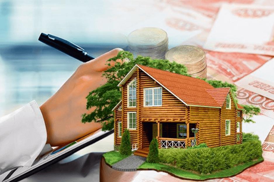 Преимущества кредитования в частных компаниях