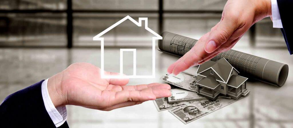 Кредит(займ) под залог квартиры без выписки