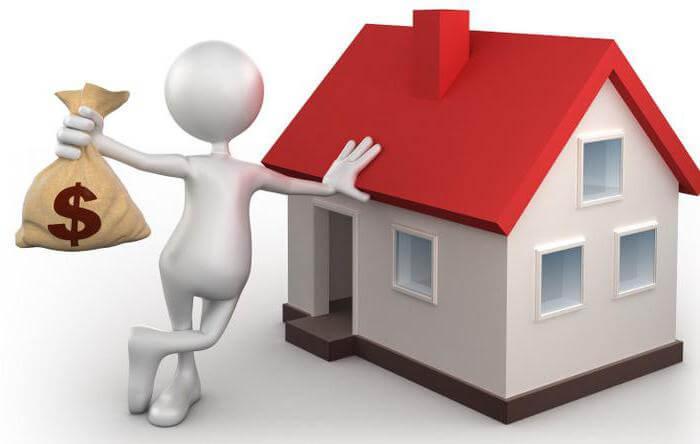 Выгодный кредит под залог имущества без поручителей и справок